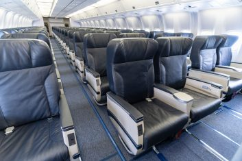 PIC 1 SEATING STORY